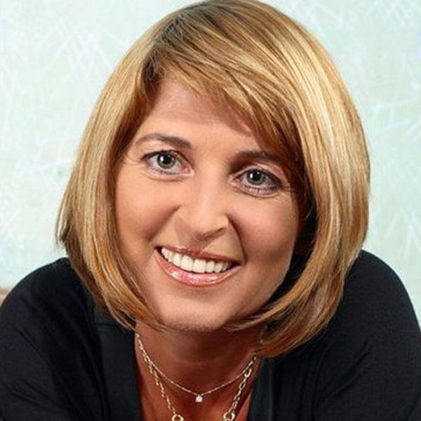 Barbara Ambroze