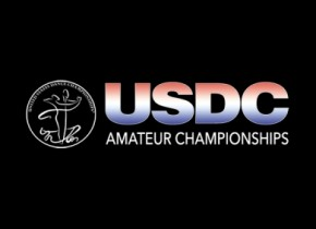United States National Junior & Youth